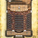 theater-11