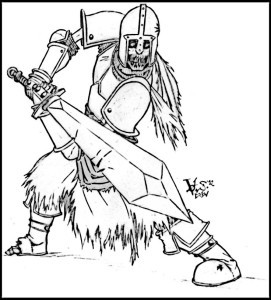 Mosshammer-Skeletal-Soldier-longsword