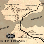buried-treasue