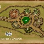 garden-map