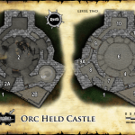 orc-held-castle