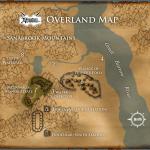 overland-map