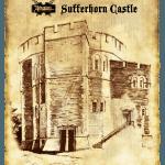 sufferhorn-castle-illo