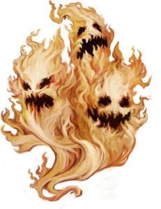 Fire-Elemental-1
