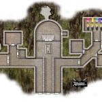 gauntlet-map-VTT