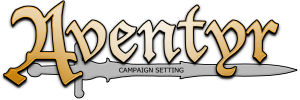 Aventyr-transparent-bg