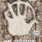 Turducken Cavern