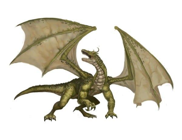 dragon_green__eric_quigley