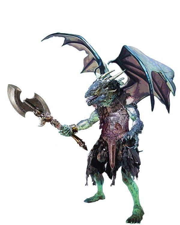 dragonman_silver2__malcolm_mcclinton