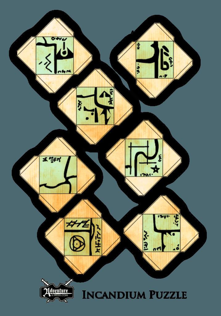 incandium-puzzle