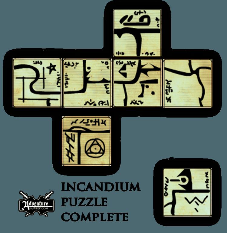 incandium-puzzle-complete