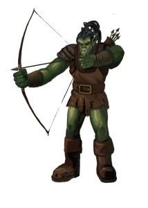 orc_archer__jeff_ward