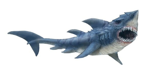 shark_dire__forrest_imel