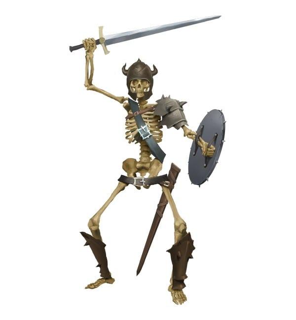 skeleton_4__bruno_balixa