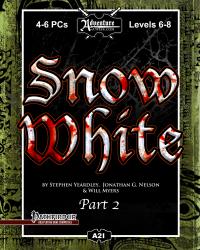 A21-SNOW WHITE 2