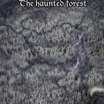 PLAYERS MAP - APPROVAL FOREST