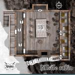Snow White GMmap_B