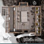 Snow White VTTplayermap_B