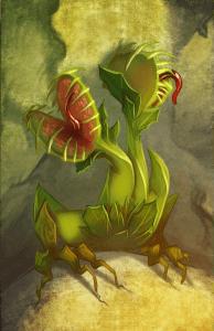 flytrap_giant__jacqui_davis
