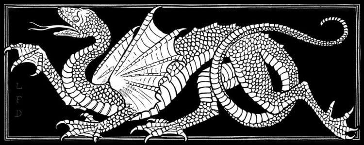 375-heraldic-dragon-q85-947x378