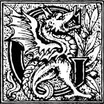 450-initial-letter-g-dragon-q97-1507x1484