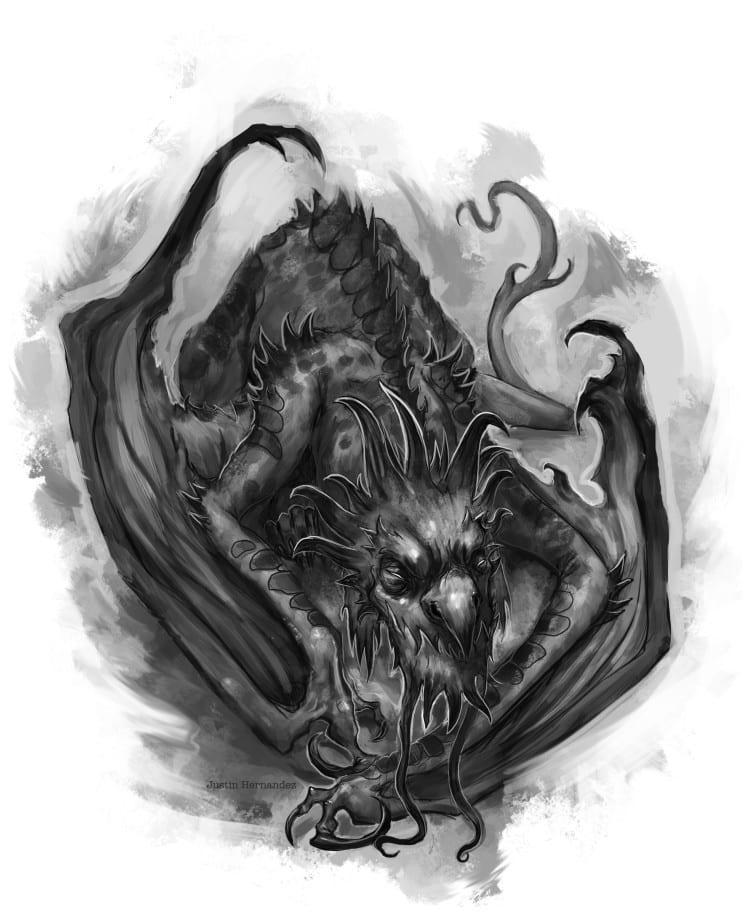 Sloth_Dragon