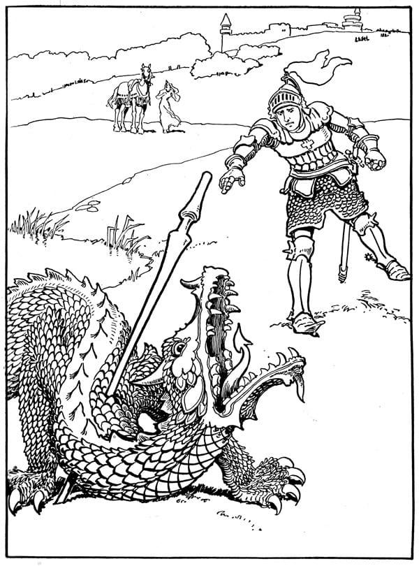 dragon-art-2