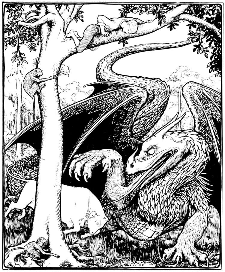 dragon-clipart-24