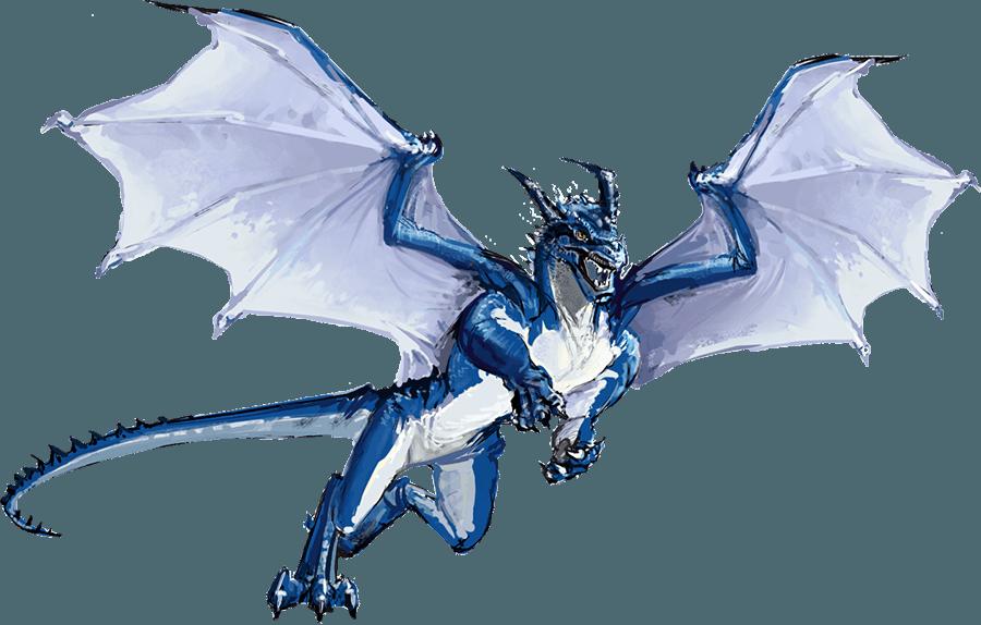 dragon_blue__nicole_cardiff