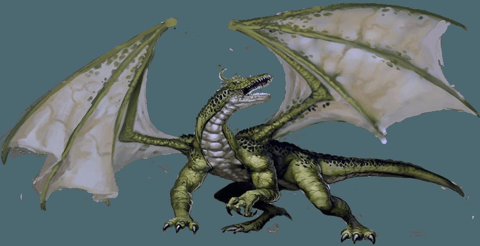 dragon_green_3_eric_quigley copy