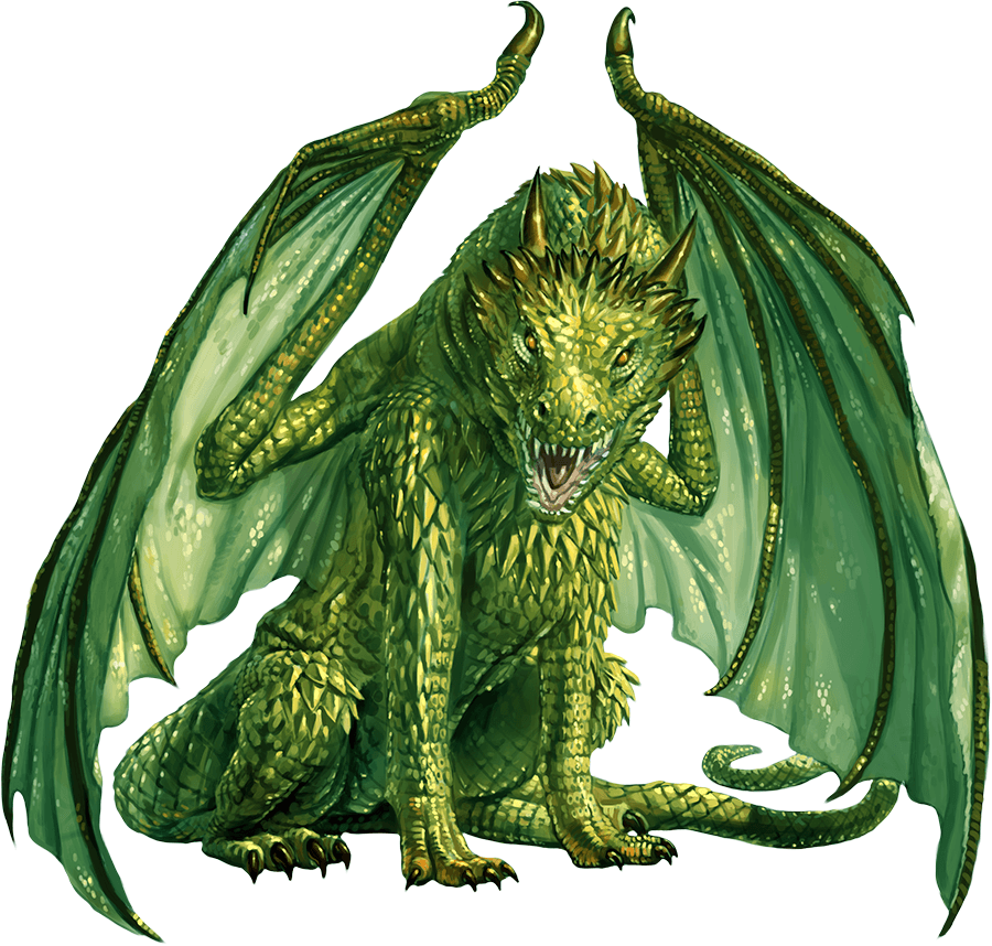 dragon_green__jason_rainville