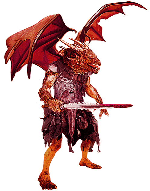 dragonman_red1-wide__malcolm_mcclinton
