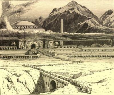 fantasy-cities-4