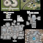 gustavin_map_GM