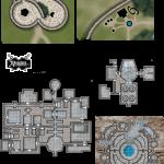 gustavin_map_VTT