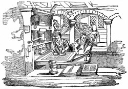 1134-Ancient-Printing-office-q75-1453x1020