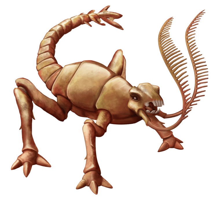 rust_monster1__keith_curtis