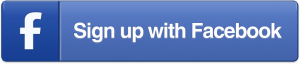 sign-up-with-facebook