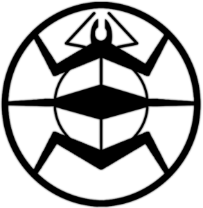 cult of the hive symbol