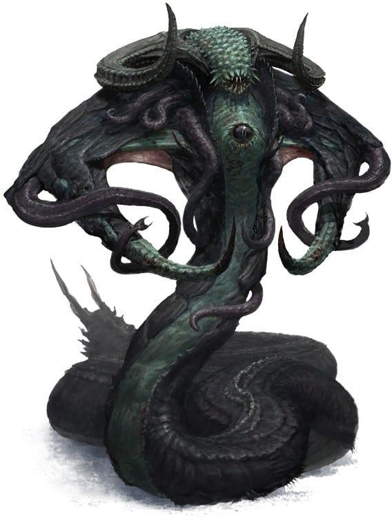 Creature19_Nharmyth_JPG_webres