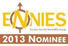ennies 2013 nominee-small