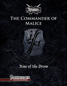 1_the_commander_of_malice
