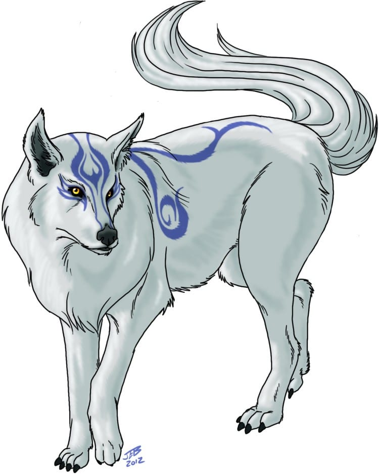 blink-dog-01