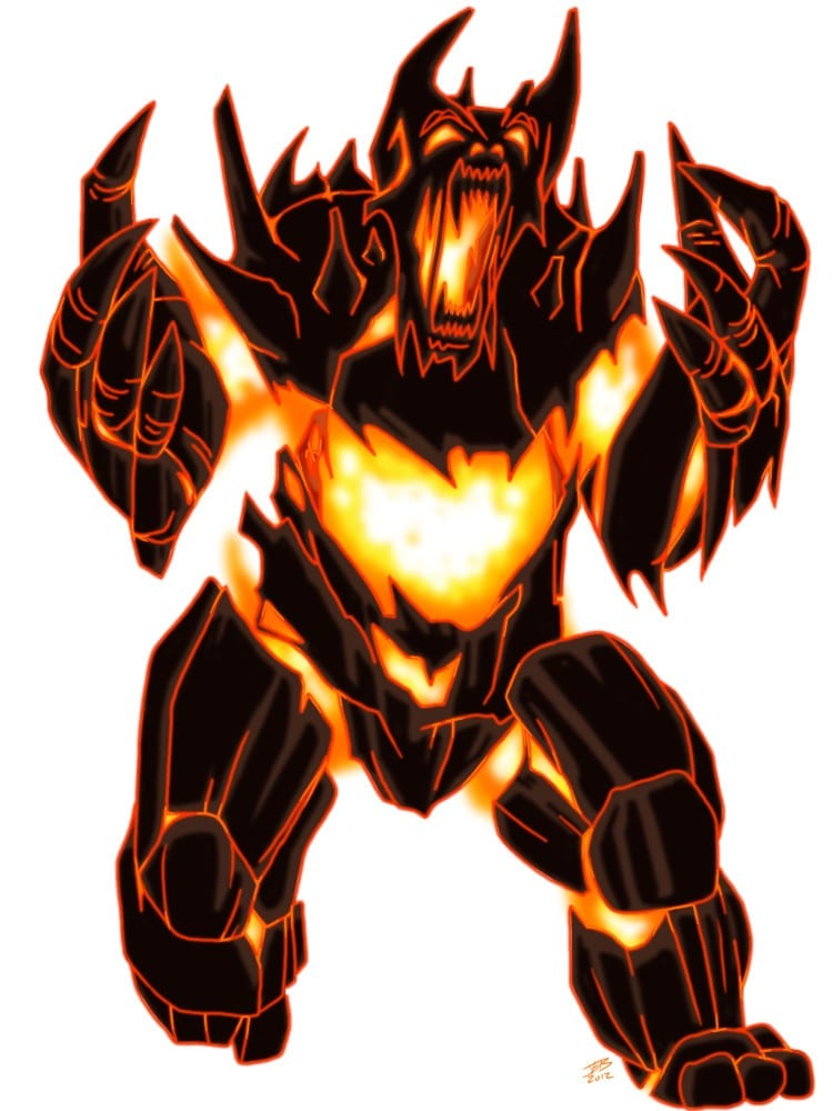 elemental-fireelemental-01