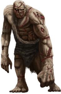 golem_flesh_no-bg_matt_bulahao