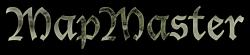 mapmaster logo