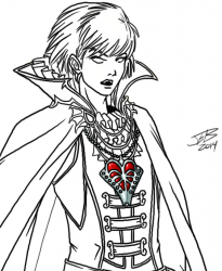 Amulet of the Sundered Heart blog-ready