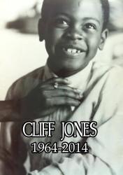 Cliff-Jones-CJ-1964-2014