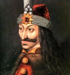 Count Krev Ragata