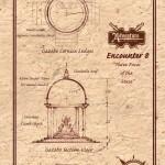 Encounter 8 Gazeebo Section -Player Map - VTT - full column-portrait